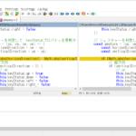ソースコードの違いを見つける3つの方法